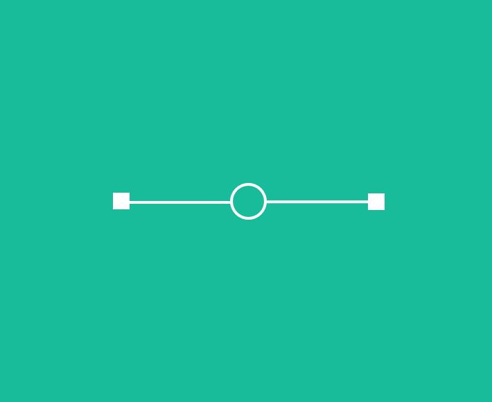 design-services.png