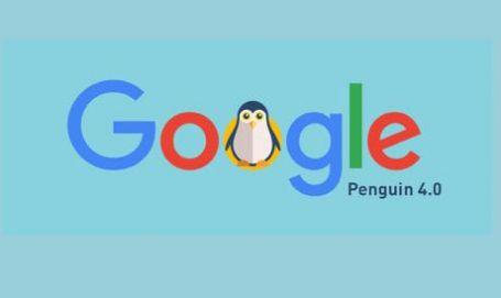 Google Announce Penguin 4.0 Update